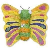 Пиньята Бабочка