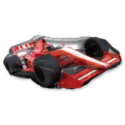 А ФИГУРА/V80 STREET Формула