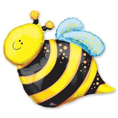 Шар фигура Пчелка