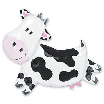 Шар фигура Корова