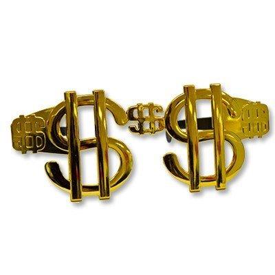 Очки Доллары гигант