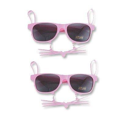 Очки Розовая Пантера