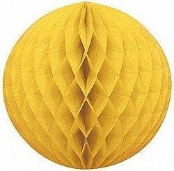 Шар Желтый 25 см