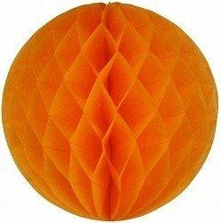 Шар Оранжевый 30 см