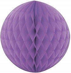 Шар Сиреневый 30 см