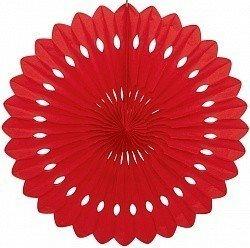 Диск Красный 30 см