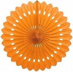 Диск Оранжевый 41 см