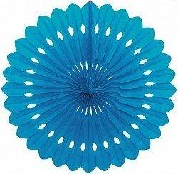 Диск Голубой 41 см