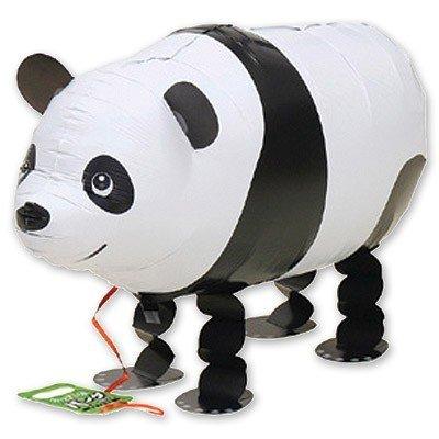 Шарик ходячий Панда