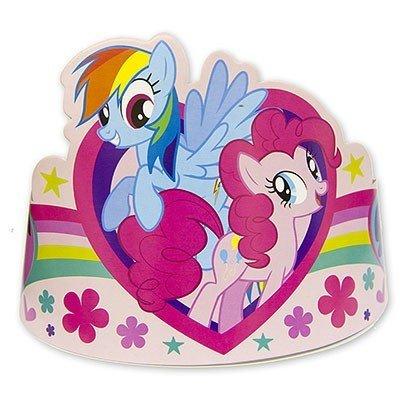 Тиара My Little Pony