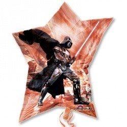 Шар фигура Звездные Войны Дарт Вейдер