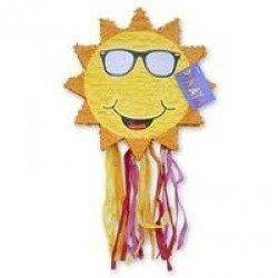 Пиньята Солнышко