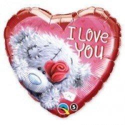 Сердце Me to you