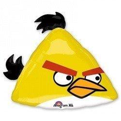 Фигура Angry Birds Желтая Птица, 58 см