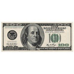 Деньги для выкупа 100$