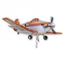 Шар-фигура Самолеты
