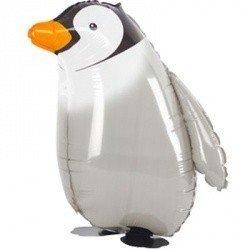 Ходячий шар Пингвин