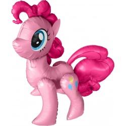 Ходячая фигура пони My Little Pony Пинки Пай